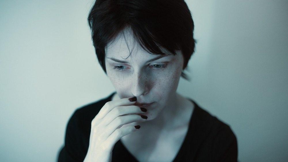 Que faire en cas de fuite de votre coupe menstruelle ?